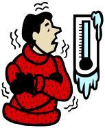 Cold-Man