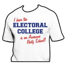 Electoraltee