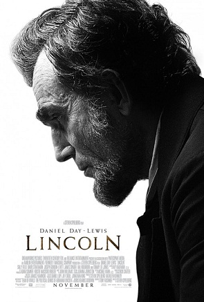 Lincolnmovie