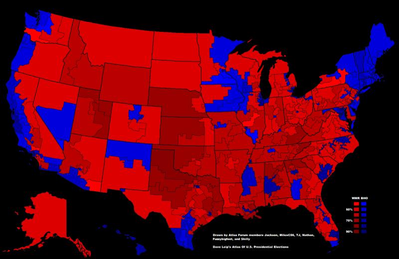 Congressionaldistricts