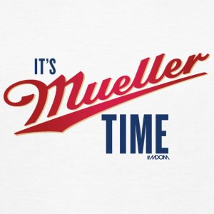 Mueller time
