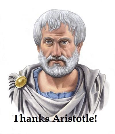 Aristotlee