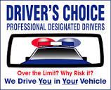 Driverservice