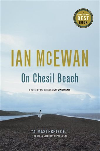 25dc55f37b Having enjoyed Ian McEwan's The Children Act, I checked out of the library  On Chesil Beach, which was published in 2007, seven years before The  Children Act ...
