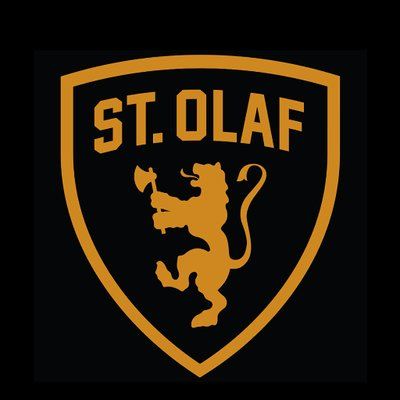 Stolaf