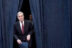 Muellerspeaks