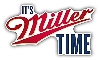 Millertime