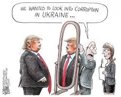 Corruptioninukraine