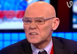 Carville