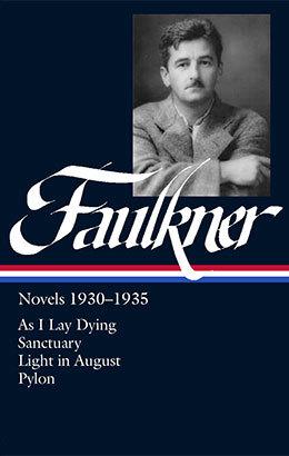 Loffaulkner